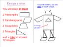Robotslide