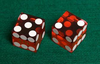 casinodice