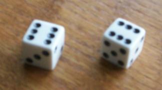 dicepic3