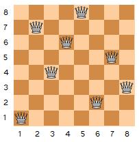chessgrid