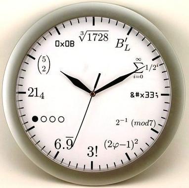 clocksample