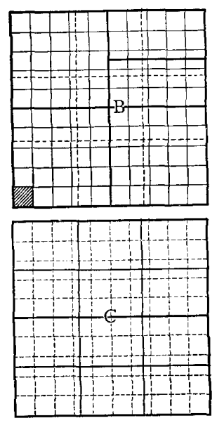 fig51
