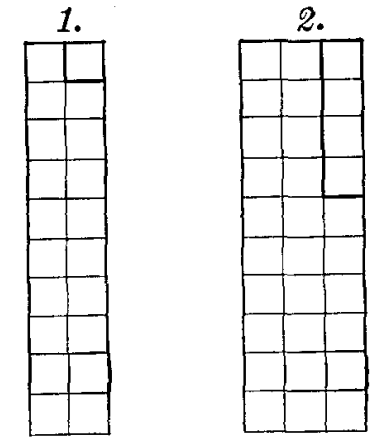 fig52