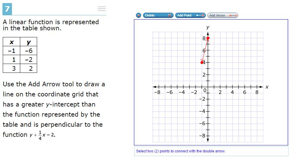 Printable Worksheets sage example worksheets : Observations on the SAGE sample exam | The Number Warrior